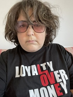 What is the Net Worth of Andy Milonakis?