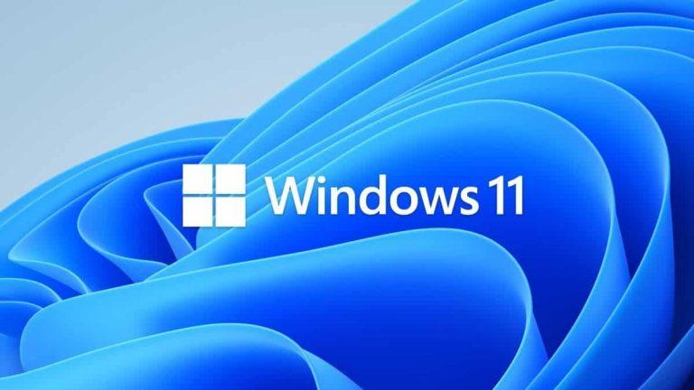 Does Windows 11 gaming performance Vs Windows 10
